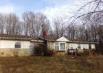 Foreclosed Home in Penns Grove 8069 244 S GAME CREEK RD - Property ID: 4253805