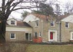Foreclosed Home in Saginaw 48602 404 SUPERIOR ST - Property ID: 4253819