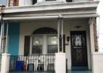 Foreclosed Home in Philadelphia 19120 4725 A ST - Property ID: 4253828