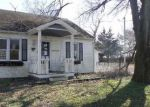Foreclosed Home in Fruitland 21826 105 S BROWN ST - Property ID: 4253843