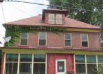 Foreclosed Home in Johnstown 15906 196 BARRON AVE - Property ID: 4253857