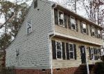 Foreclosed Home in Glen Allen 23060 4601 RIVER MILL CT - Property ID: 4253861