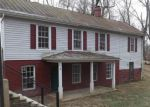 Foreclosed Home in Luray 22835 10 BIG SPRING ST - Property ID: 4253868