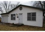 Foreclosed Home in Vandalia 63382 805 S JEFFERSON ST - Property ID: 4253891