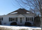 Foreclosed Home in Carroll 51401 429 W 1ST ST - Property ID: 4253892