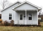 Foreclosed Home in Jefferson City 65101 420 VETTER LN - Property ID: 4253898