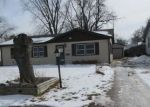 Foreclosed Home in Omaha 68137 13941 OHERN ST - Property ID: 4253909