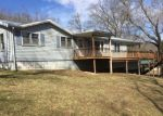 Foreclosed Home in Saint James 65559 13005 PRIVATE DRIVE 3625 - Property ID: 4253912