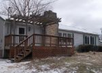 Foreclosed Home in Clarksville 63336 103 N WATER ST - Property ID: 4253921