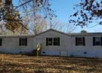 Foreclosed Home in Coldwater 38618 90 TOLBERT RD - Property ID: 4253924