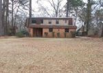 Foreclosed Home in Byram 39272 111 BLACKMON RD - Property ID: 4253925