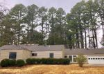 Foreclosed Home in Pontotoc 38863 253 LAKE DR - Property ID: 4253928