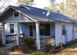 Foreclosed Home in Mendenhall 39114 115 GREEN AVE - Property ID: 4253929