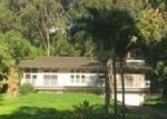 Foreclosed Home in Kapaa 96746 1331 KIOWAI PL - Property ID: 4253932