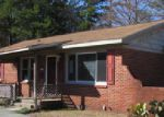 Foreclosed Home in Jacksonville 28546 1213 ORMANDY AVE - Property ID: 4253935