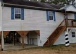 Foreclosed Home in Moyock 27958 101 CROAKER ST - Property ID: 4253938