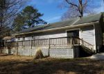 Foreclosed Home in Edenton 27932 407 DOGWOOD DR - Property ID: 4253939