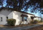Foreclosed Home in Clayton 27520 212 COTTONWOOD DR - Property ID: 4253940