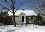 Foreclosed Home in Exeter 3833 7 LEARY CT - Property ID: 4253948