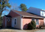 Foreclosed Home in Barnegat 8005 24 POTOMAC CT - Property ID: 4253951