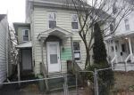 Foreclosed Home in Millville 8332 5 E FOUNDRY ST - Property ID: 4253952