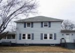 Foreclosed Home in Paulsboro 8066 1542 S COMMERCE ST - Property ID: 4253955