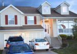 Foreclosed Home in Sewell 8080 6 CHURCHILL WAY - Property ID: 4253961