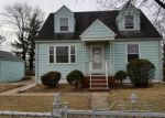 Foreclosed Home in Bound Brook 8805 528 LONGWOOD AVE - Property ID: 4253975