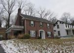 Foreclosed Home in Milford 8848 52 MILL ST - Property ID: 4253976