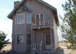 Foreclosed Home in Winnemucca 89445 4850 SAGE BRUSH RD - Property ID: 4253987