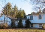 Foreclosed Home in West Henrietta 14586 11 CASCADE RD - Property ID: 4254002
