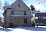 Foreclosed Home in Shortsville 14548 11 SHIRLEY ST - Property ID: 4254004
