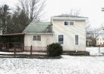 Foreclosed Home in Belmont 14813 5 GENESEE ST - Property ID: 4254005