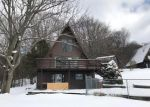 Foreclosed Home in Colden 14033 8524 STANFIELD RD - Property ID: 4254006