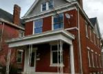 Foreclosed Home in Cincinnati 45219 2020 BURNET AVE - Property ID: 4254008