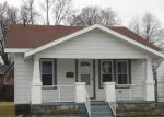 Foreclosed Home in Piqua 45356 444 BROOK ST - Property ID: 4254011