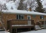 Foreclosed Home in Strongsville 44136 12203 WEBSTER RD - Property ID: 4254018