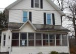Foreclosed Home in Amherst 44001 160 CROWNHILL AVE - Property ID: 4254023