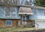 Foreclosed Home in Martins Ferry 43935 69720 OHIO ST - Property ID: 4254043