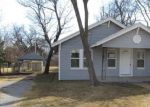Foreclosed Home in Lawton 73507 714 NW COLUMBIA AVE - Property ID: 4254051