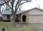 Foreclosed Home in Broken Arrow 74012 1114 N JUNIPER AVE - Property ID: 4254067
