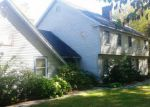 Foreclosed Home in Manchester Center 5255 594 THREE MAPLE DR - Property ID: 4254093