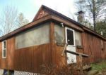 Foreclosed Home in Pittsfield 4967 474 CANAAN RD - Property ID: 4254095