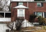 Foreclosed Home in Pittsburgh 15235 556 SPRINGDALE DR - Property ID: 4254099
