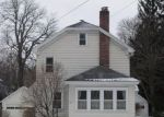 Foreclosed Home in Chittenango 13037 117 W GENESEE ST - Property ID: 4254101