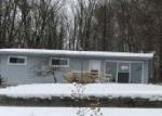 Foreclosed Home in Renfrew 16053 413 MCCALMONT RD - Property ID: 4254112
