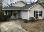 Foreclosed Home in Columbia 29209 120 E LAKE TRL - Property ID: 4254125