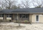 Foreclosed Home in Columbia 29209 125 HICKORY FOREST DR - Property ID: 4254129