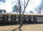 Foreclosed Home in Columbia 29223 9538 S CHELSEA RD - Property ID: 4254135