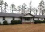 Foreclosed Home in Walterboro 29488 1826 SMOAK RD - Property ID: 4254136